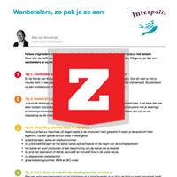 ztalks-whitepaper-database-1