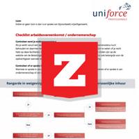 ztalks-whitepaper-database-3