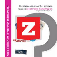 ztalks-whitepaper-database-4