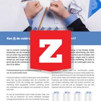 ztalks-whitepaper-database-6
