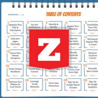 ztalks-whitepaper-database-7
