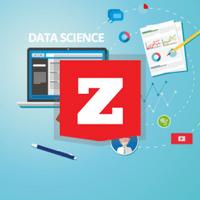 ztalks-whitepaper-database-8