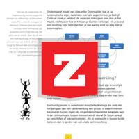 ztalks-whitepaper-database-9