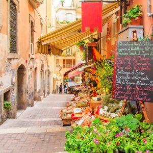 Sicilië Italië.jpg