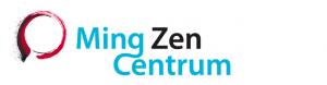 Ming Zen centrum