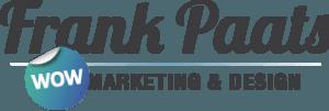 logo Frank Paats