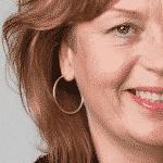 De uitdaging van zzp'er…Jacqueline Romkes