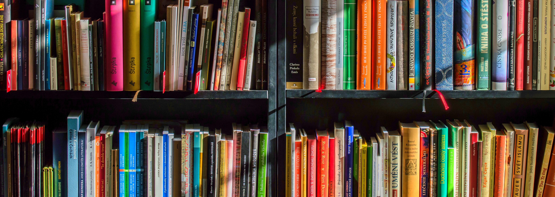 Boeken voor zzp'ers