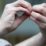 Jacqueline Renssen: 'Ik zet geschreven tekst om in online gebarentaal'