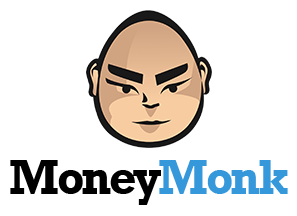 Moneymonk partner ZTalks