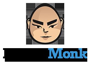 Moneymonk partner ZTalks