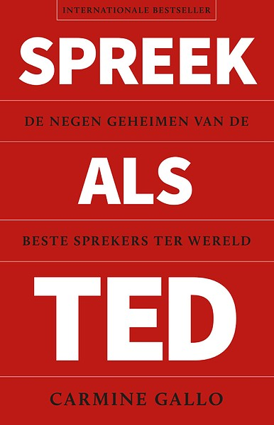 https://www.managementboek.nl/boek/9789047008446/spreek-als-ted-carmine-gallo?affiliate=5908 _blank