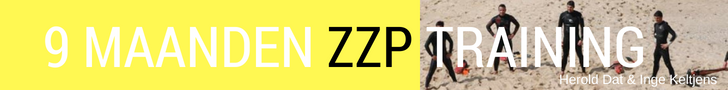 ZZP Performance Training