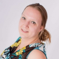 Marianne Van de Werken